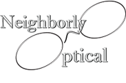 Neighborly Optical – Your North Charleston Eye Doctor in Charleston SC